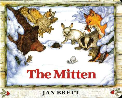 the_mitten_cover