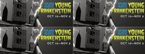 YoungFrankenstein2014